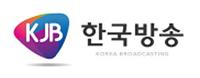kJB 한국방송