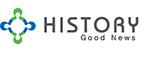 HISTORY Good News
